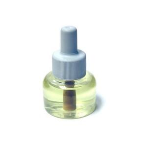 Lifesystems Mosquito Killer Refill Liquid (35ml)