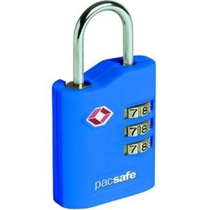 Pacsafe ProSafe 700 Padlock