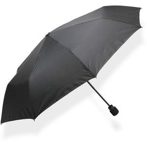 Lifeventure Trek Umbrella - Small