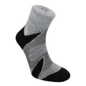 Bridgedale CoolFusion Multisport Socks