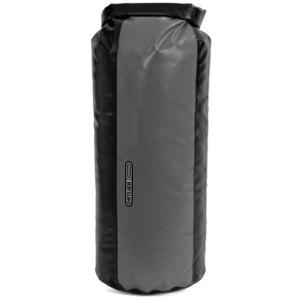 Ortlieb Mediumweight Drybag PD350 - 13 Litre
