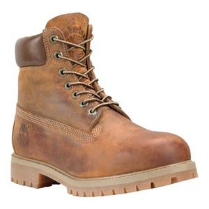 Timberland Men's Heritage 6 Inch Premium Boots