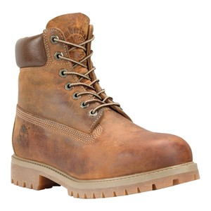 Timberland Men's Classic 6 Inch Boot