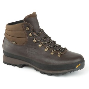 Zamberlan Women's Ultra Lite GTX Boot