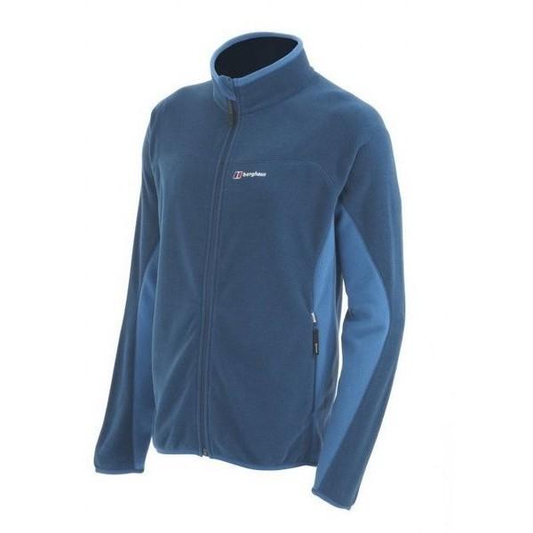Berghaus Men's Brenta Micro Jacket (SALE ITEM