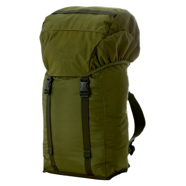 Berghaus MMPS Grab Bag