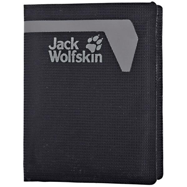 Jack Wolfskin Dryfold Wallet