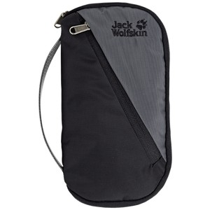 Jack Wolfskin Travel Pouch XT (SALE ITEM - 2014)
