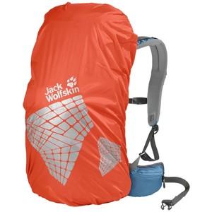Jack Wolfskin Safety Raincover - Medium (SALE ITEM - 2014)
