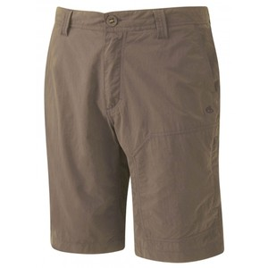 Craghoppers Men's NosiLife Baracoa Shorts (SALE ITEM - 2014)