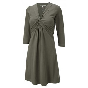 Craghoppers Women's Nosilife Sabana Dress (SALE ITEM - 2014)