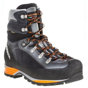Scarpa Men's Manta Pro GTX Boot