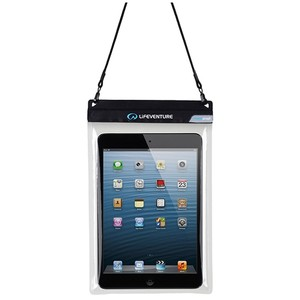 Lifeventure DriStore Tablet Case (SALE ITEM - 2015)