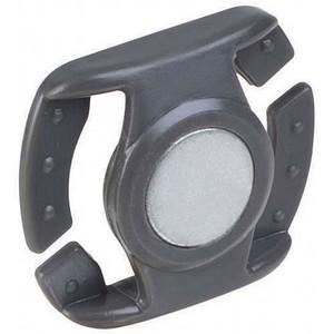 Osprey Hydraulics Sternum Magnet (3 Pack) (SALE ITEM - 2014)