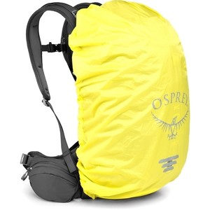 Osprey High Vis Raincover - XS (SALE ITEM - 2014)