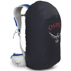 Osprey Raincover - L (SALE ITEM - 2014)