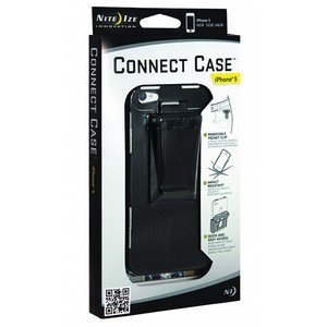 Nite Ize iPhone 5 Connect Case (SALE ITEM - 2014)