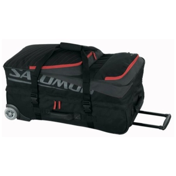 Salomon Travel Bag