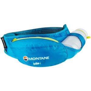 Montane Bite 1 Belt (SALE ITEM - 2014)