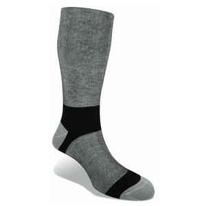 Bridgedale Men's Coolmax Liner Socks (2 Pair Pack)