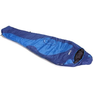 Snugpak Softie Chrysalis 3 Sleeping Bag