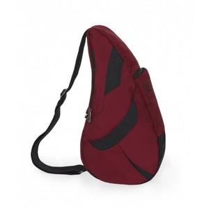 Healthy Back Bag Earth Daysack - Medium