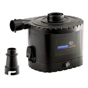 Campingaz 4D Quickpump Air Pump (SALE ITEM - 2014)