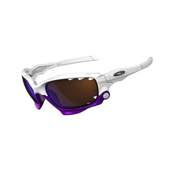 replica oakley jawbone uk