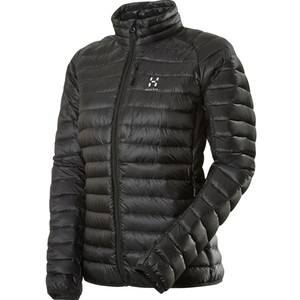 Haglofs Women's Essens III Q Down Jacket (SALE ITEM - 2015)