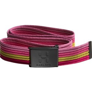 Haglofs Webbing Belt (SALE ITEM - 2014)