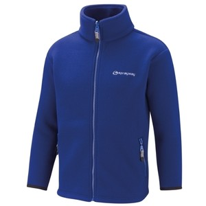 Sprayway Kid's Quebec I.A Fleece Jacket (SALE ITEM - 2015)