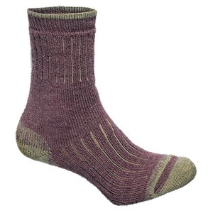 Brasher Women's Trekmaster (4 Season) Socks
