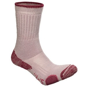 Brasher Women's Hillmaster (3 Season) Socks