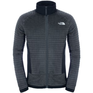 The North Face Men's Radium Hi-Loft Jacket