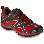 The North Face Men's Hedgehog Guide GTX Trainers