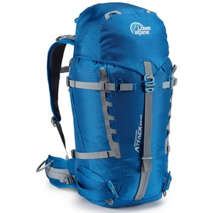 Lowe Alpine Mountain Attack 35:45 Rucksack