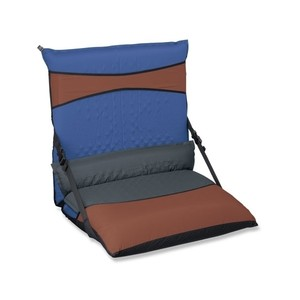 Therm-A-Rest Trekker Chair Kit - Large