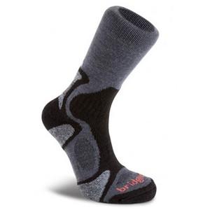 Bridgedale CoolFusion TrailBlaze Socks