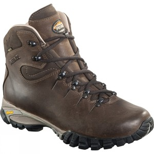 Meindl Men's Toronto GTX Boots