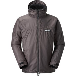 Buffalo Men's Alpine Jacket
