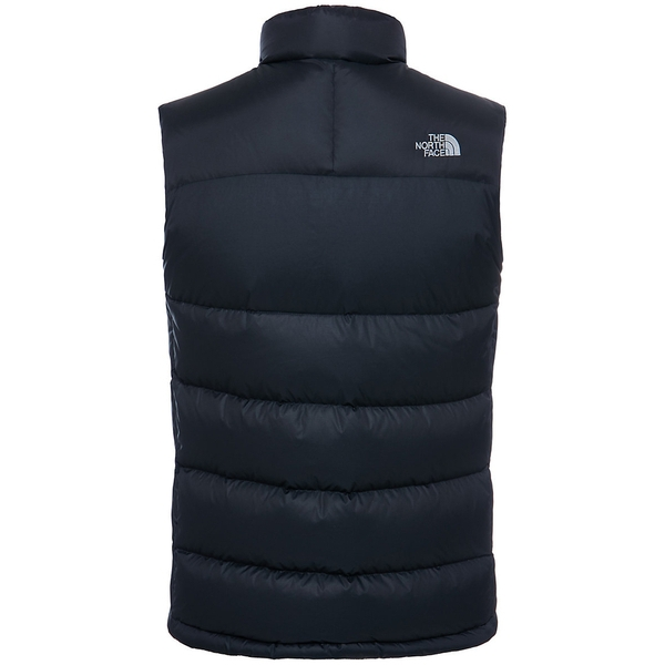 The North Face Men s Nuptse 2 Vest - Outdoorkit 024cedaded00