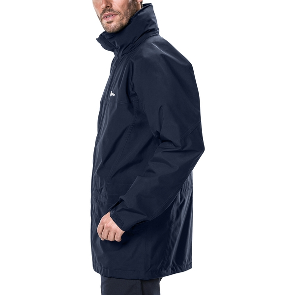 9ff99ab64 Berghaus Men's Cornice III IA Jacket - Outdoorkit
