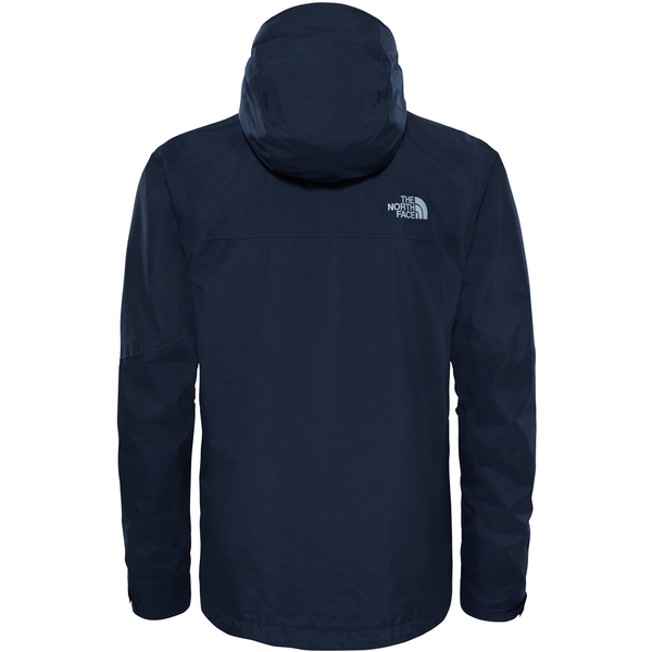 The North Face Men S Mountain Light Ii Shell Jacket