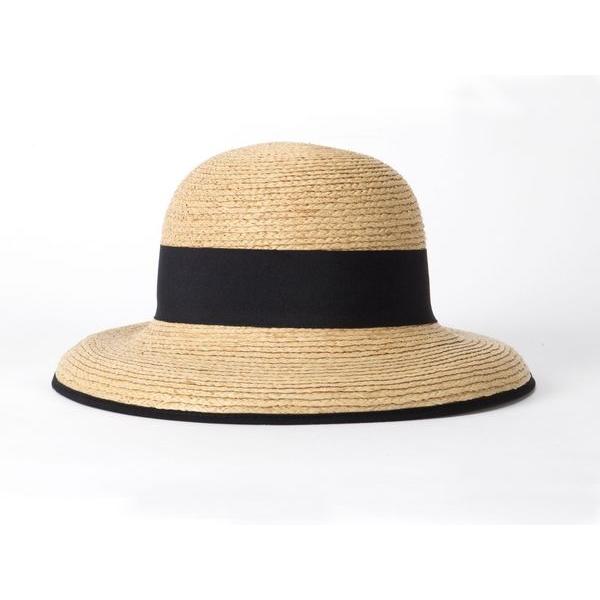 b56f809be632c Tilley Women s R2 Raffia Medium Brim Hat - Outdoorkit