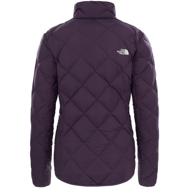 The North Face Women s Peak Frontier Zip-In Reversible Down Jacket (SALE  ITEM - 2018) 5786934a8