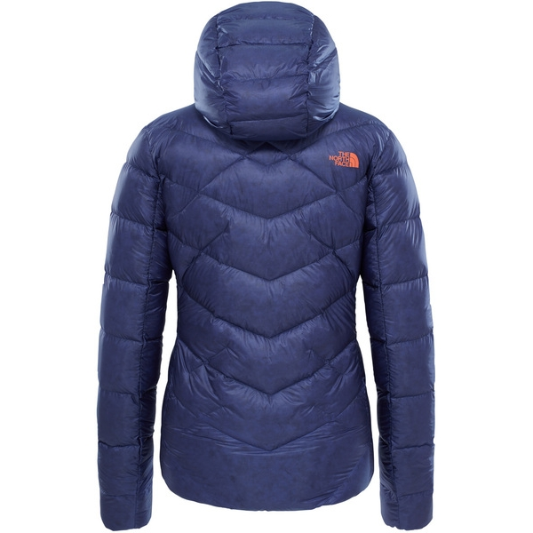ae40dfd1a The North Face Women's Supercinco Down Hoodie <br>(SALE ITEM - 2018 ...