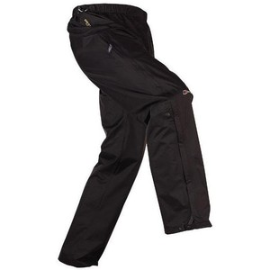Berghaus Men's Paclite Pants