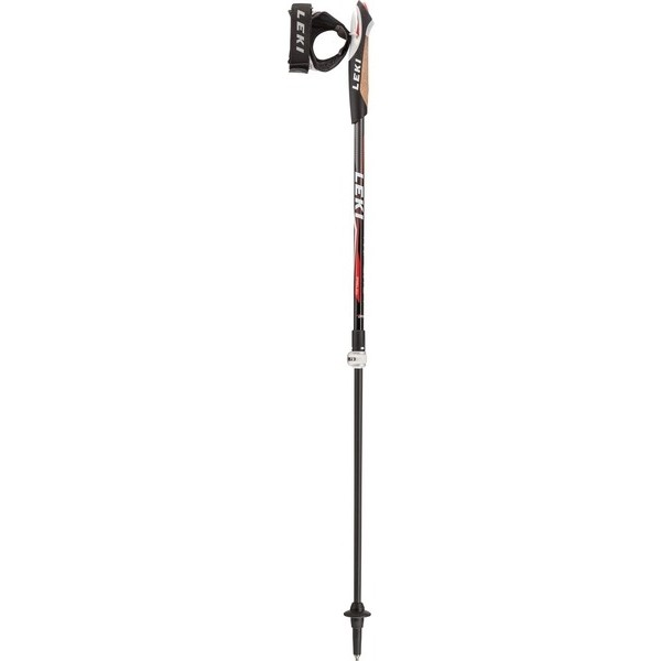 3c08fc43954 Leki Instructor Lite Nordic Walking Poles (Pair) - Outdoorkit