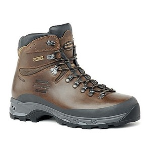 Zamberlan Men's Vioz Plus GTX Boot