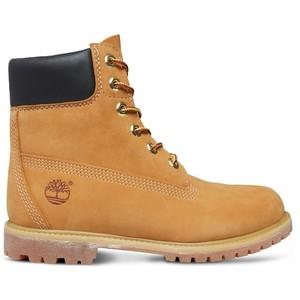 Timberland Women's 6 Inch Premium Boot